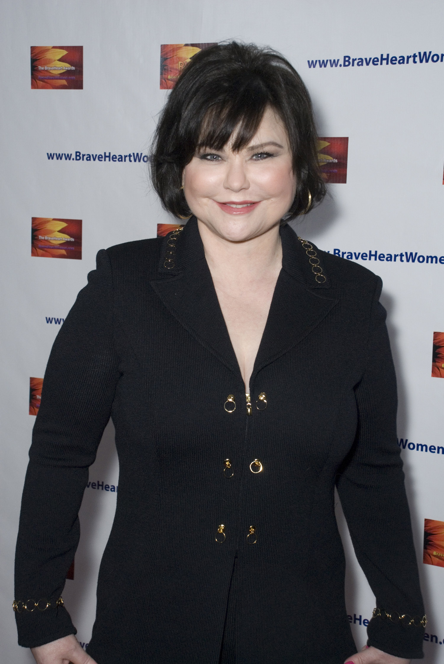 Going for broke movie going for broke going for broke for What does delta burke look like now