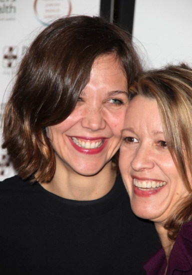 Photo Coverage: COURAGE IN CONCERT One-Night-Only Benefit Performance at The Public Theater