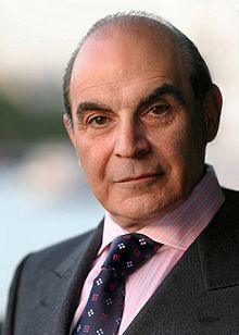 Wanamaker and Suchet Star in Howard Davies-Helmed ALL MY SONS in West End, Opens 5/27