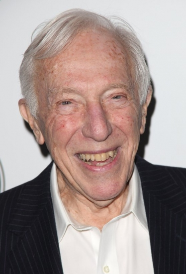 Photo Coverage: The Harold and Mimi Steinberg Charitable Trust's 2nd Annual 'Mimi' Awards Ceremony