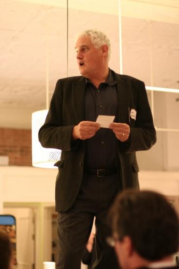 Photo Flash: TheatreWorks New Milford Announces Their 2010 Season