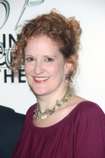 Photo Coverage: LCT's 'IN THE NEXT ROOM' Celebrates Opening Night on Broadway