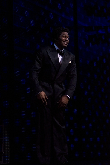 Milton Craig Nealy