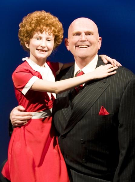 Greg Millar, Madison Barnes