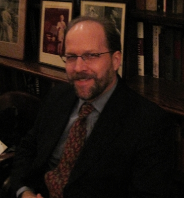 Photo Coverage: Project Shaw's 44th Presentation - WHY WE SHOULD NOT