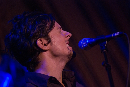 Photos: Mraz & More Sing for True Colors