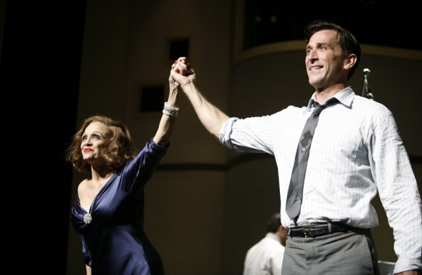 Photos: 2009 Curtain Call Flashback