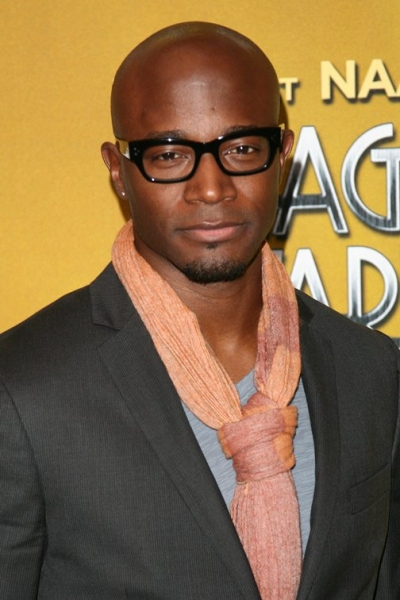 Taye-Diggs-Twarts-Home-Invasion-Last-Night-20130128