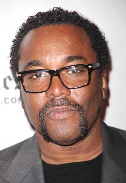 Lee Daniels HD Wallpapers