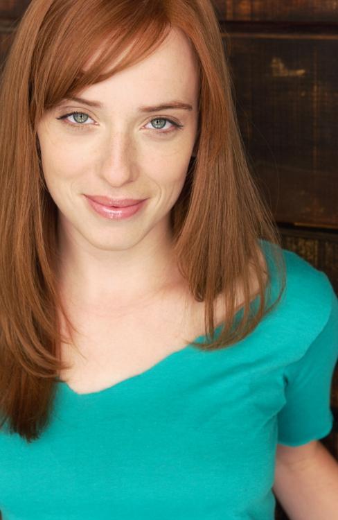 Erica Sullivan Net Worth