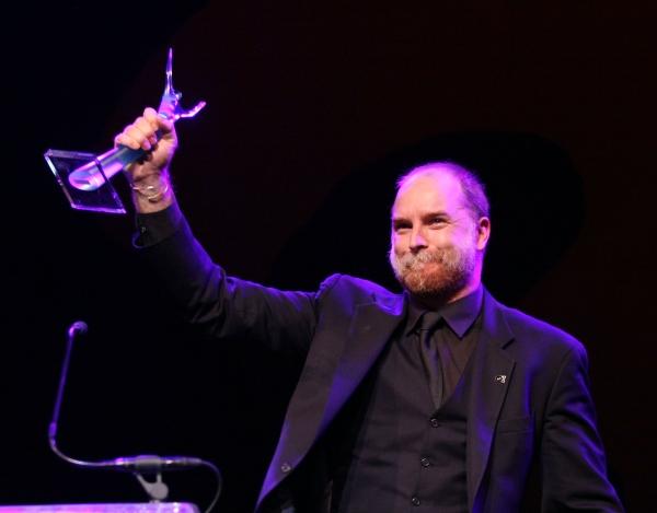 Photos: 2010 LA Stage Alliance Ovation Awards