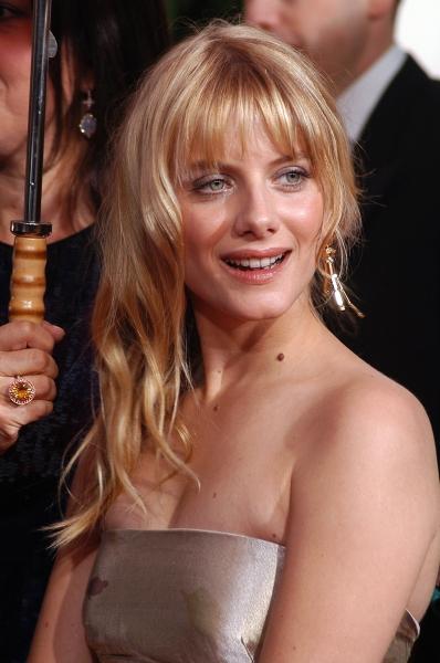 Photo Coverage: Golden Globe Awards Arrivals Part 1