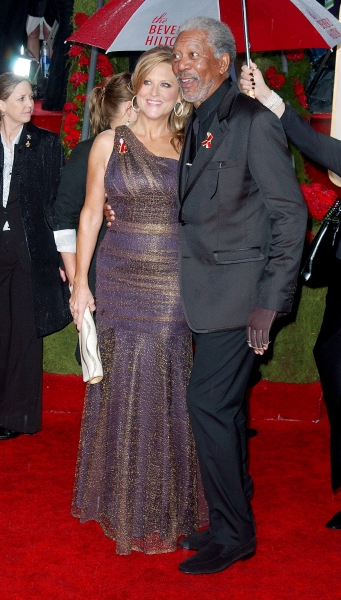 jeff bridges wife susan geston. Jeff Bridges and his wife