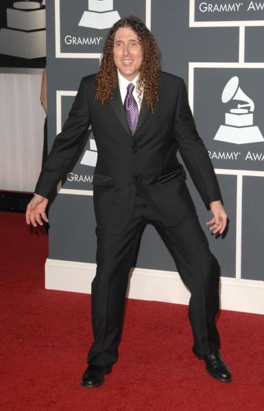 Photos: Grammy Awards Red Carpet