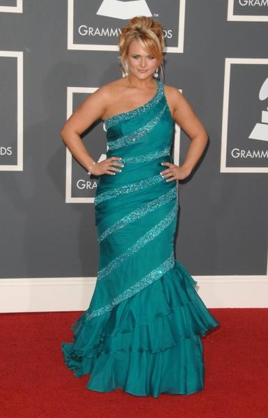 Miranda Lambert Photo