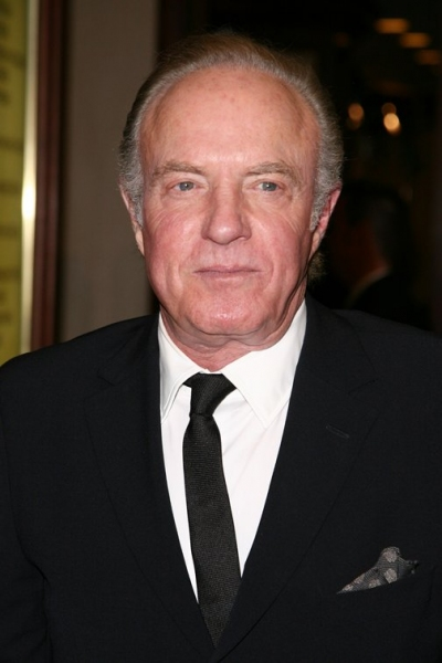 James Caan at 62nd Annual Directors Guild of America Awards