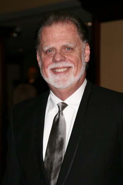 Taylor Hackford at 62nd Annual Directors Guild of America Awards