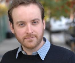 American Theatre Wing Names 2010 Jonathan Larson Award Winners