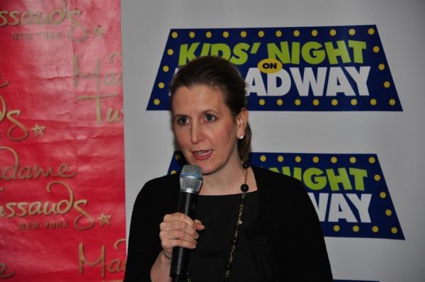 Kristin Caskey