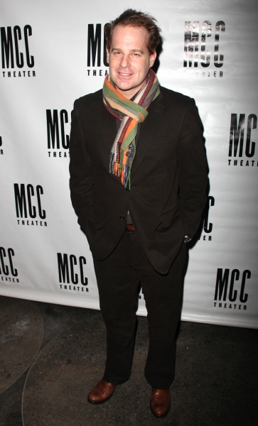 Photo Coverage: THE PRIDE Opening Night After-Party