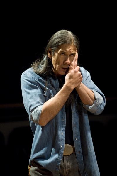 Marcos Akiaten