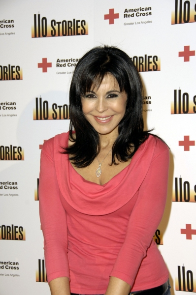 Maria Conchita Alonso Photo