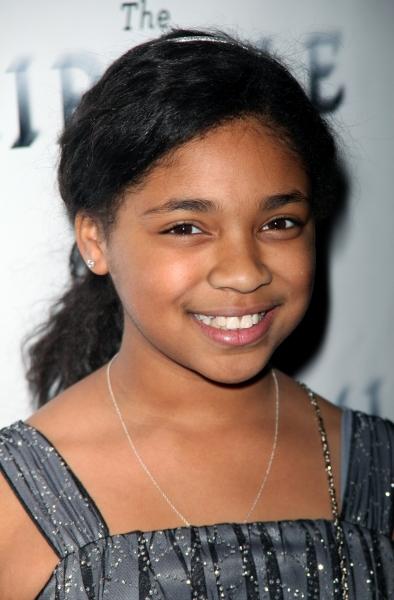 Simone Joy