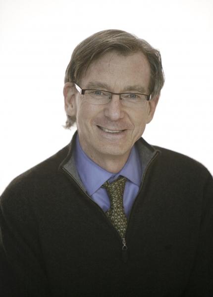 Martin Casella