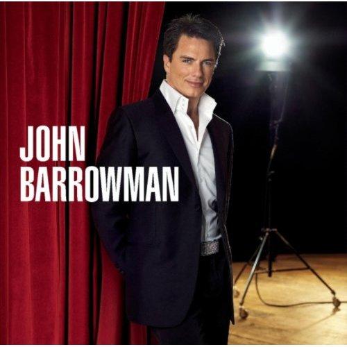 John Barrowman at SOUND OFF: Jubilant John, Effortless & Excellent Elaine