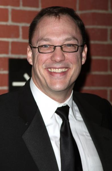Patrick Wetzel