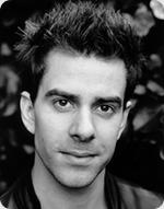 Alex Jessop (Boq)