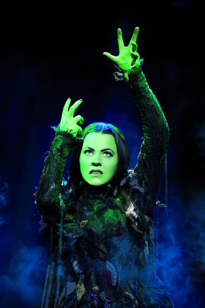 Rachel-Tucker-Extends-as-Elphaba-in-West-Ends-WICKED-20010101