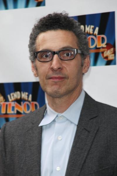 John Turturo