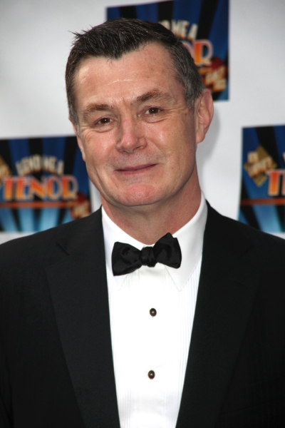 Martin Pakledinaz