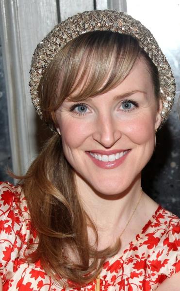 Jayne Paterson