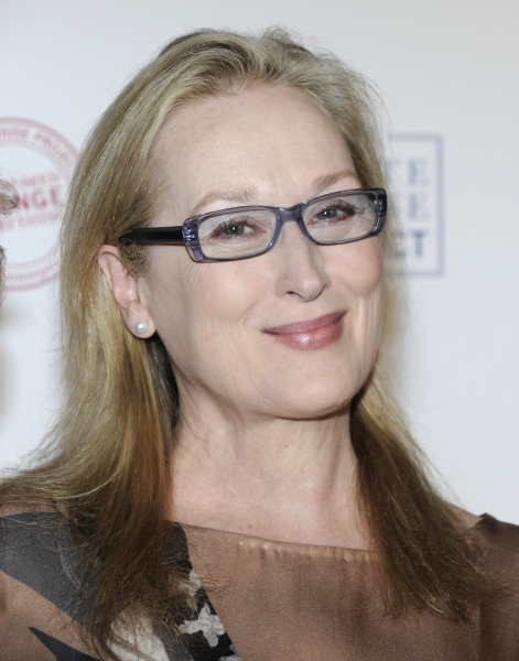 BWW-EXCLUSIVE-Starry-INTO-THE-WOODS-Reading-Cast-Revealed-Meryl-Streep-Expected-to-Join-Film-20010101