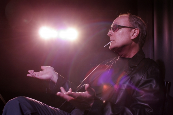 Photo Flash: Firehouse Theater Presents SEX, DRUGS, ROCK & ROLL