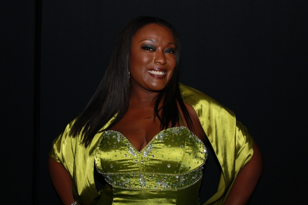 D'atra Hicks