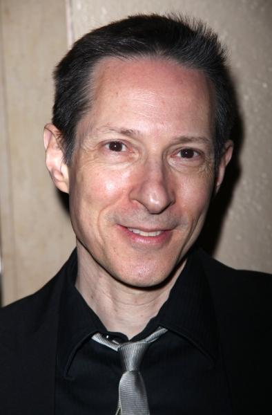 Jon Marans