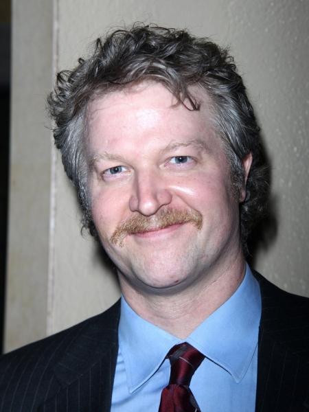 Cj Wilson Actor