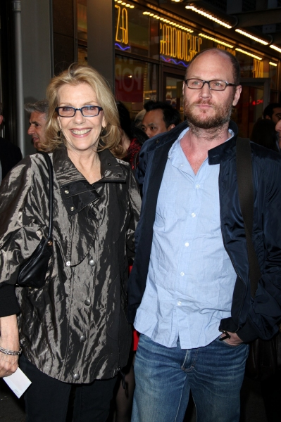 Photo Coverage: EVERYDAY RAPTURE Red Carpet