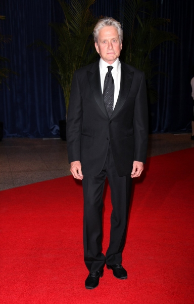 Photo Coverage: 2010 White House Correspondent's Dinner A-I
