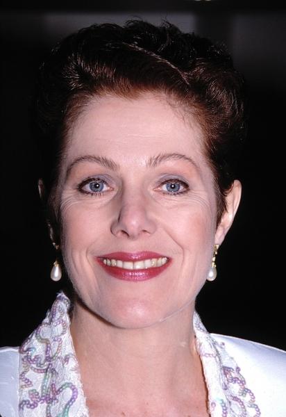 Photos: Remembering Lynn Redgrave