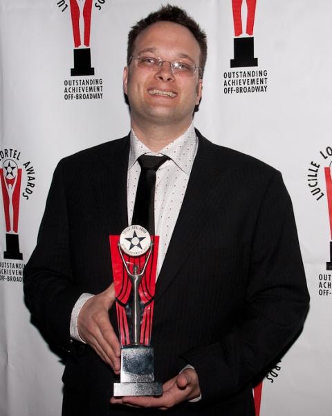 Tyler Micoleau