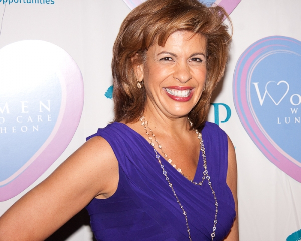 Photos: Women Who Care 9th Annual Luncheon
