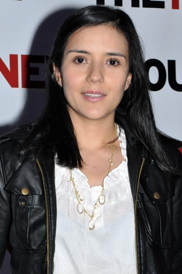 Catalina Sandino Moreno Photo