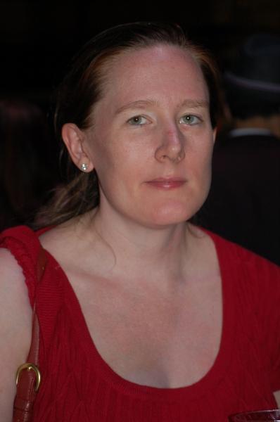 Photo Flash: Sarah Ruhl's PASSION PLAY