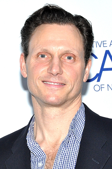 BWW EXCLUSIVE: Tony Goldwyn Talks CONVICTION, PROMISES & More