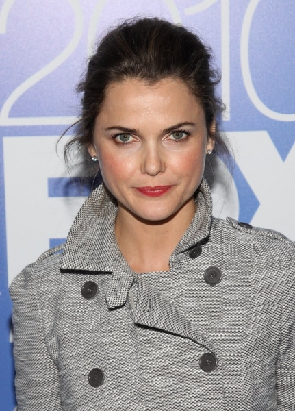 Photo Coverage: FOX '10-'11 Primetime Season Launch