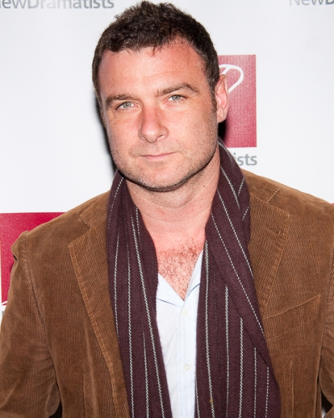BWW EXCLUSIVE: Liev Schreiber Talks Broadway, Hollywood & EVERY DAY